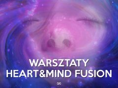 Dutkiewicz HEART&MIND FUSION