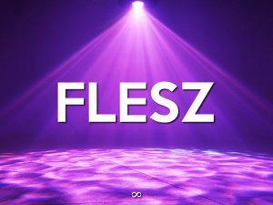Flesz