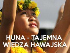 Huna - Renata Dutkiewicz