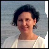 Małgorzata Brzoza numerologia