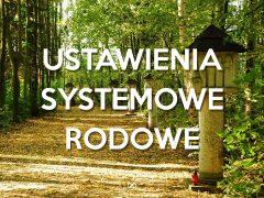 Ustawienia Systemowe Rodowe Góra Kalwaria k. Warszawy