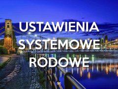 Ustawienia Systemowe Rodowe Wrocław